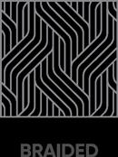 Textura braided