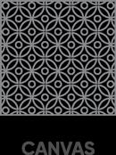 Textura canvas