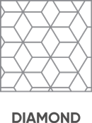 Textura diamond