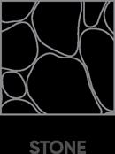 Textura stone